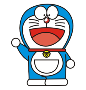 Doraemon PNG Image PNG Clip art