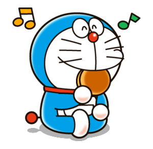 Doraemon PNG Photo PNG Clip art