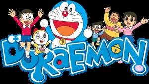 Doraemon PNG Pic PNG Clip art
