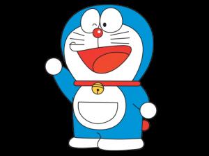 Doraemon PNG Transparent Image PNG Clip art