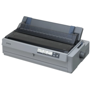 Dot-Matrix Printer PNG HD PNG clipart