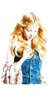 Dove Cameron PNG Clipart Background PNG Clip art