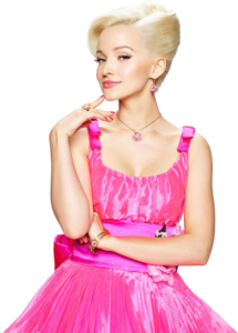 Dove Cameron PNG Download Image PNG Clip art