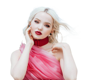 Dove Cameron PNG HD Quality PNG Clip art