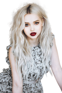 Dove Cameron PNG Image Free Download PNG Clip art