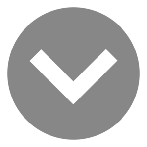 Down Arrow PNG Free Download PNG Clip art