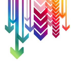 Down Arrow PNG Picture PNG Clip art
