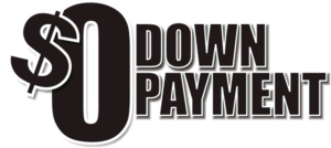 Down Payment PNG Free Download PNG Clip art