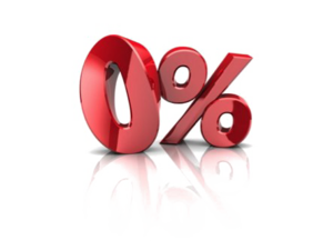 Down Payment PNG HD PNG Clip art