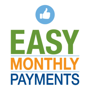 Down Payment PNG Image PNG Clip art