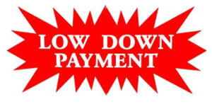 Down Payment PNG Photos PNG Clip art