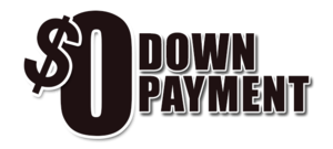 Down Payment PNG Pic PNG Clip art