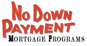 Down Payment PNG Transparent Image PNG Clip art