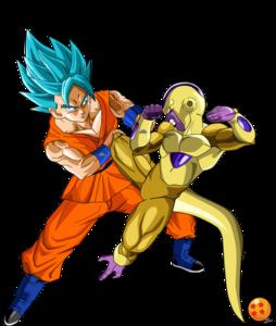 Dragon Ball Super PNG Free Download PNG Clip art