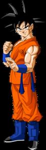 Dragon Ball Super PNG Photo PNG Clip art