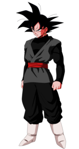Dragon Ball Super PNG Photos PNG Clip art