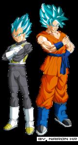 Dragon Ball Super PNG Transparent Image PNG Clip art