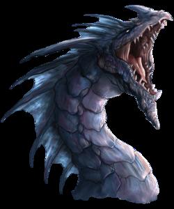 Dragon PNG Clipart PNG Clip art