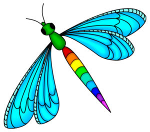 Dragonfly PNG Clipart PNG Clip art