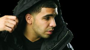 Drake PNG Free Image PNG Clip art
