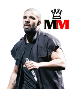 Drake PNG HD Photo PNG Clip art