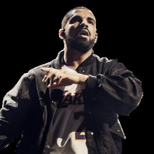 Drake PNG Image Free Download PNG Clip art