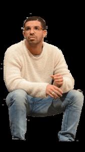 Drake PNG Transparent File PNG Clip art