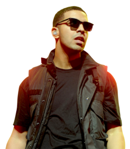 Drake PNG Transparent Images PNG Clip art