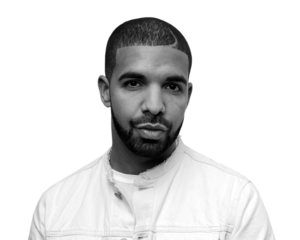 Drake PNG Transparent PNG Clip art
