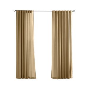 Drapery PNG File PNG images