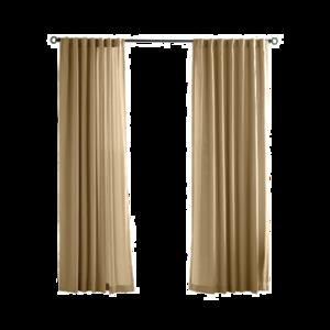 Drapery PNG File PNG Clip art