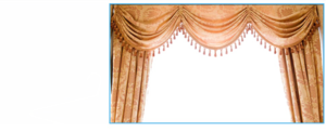 Drapery PNG Photo PNG Clip art
