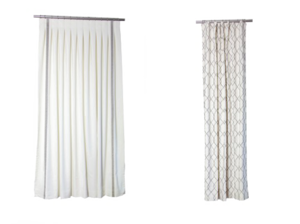 Drapery PNG Pic PNG icon