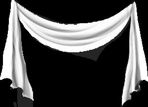 Drapes PNG Transparent Picture PNG Clip art