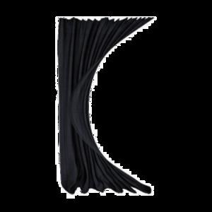 Drapes Transparent PNG PNG Clip art
