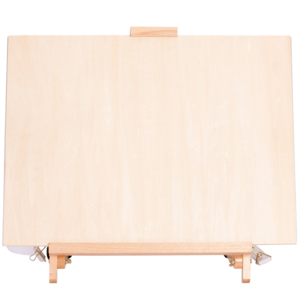 Drawing Board PNG Photos PNG Clip art