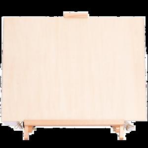 Drawing Board PNG Photos PNG Clip art