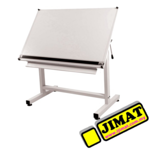 Drawing Board PNG Picture Clip art