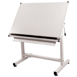 Drawing Board PNG Transparent Clip art