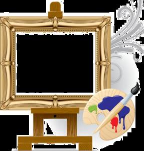 Drawing Board Transparent PNG PNG Clip art