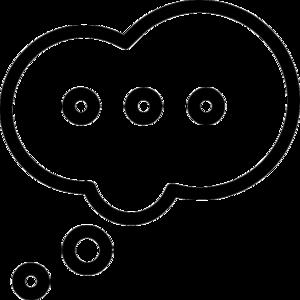Dream Bubble PNG HD PNG Clip art