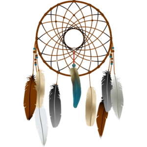 Dream Catcher PNG File PNG Clip art
