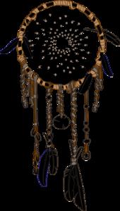 Dream Catcher PNG Free Download PNG Clip art