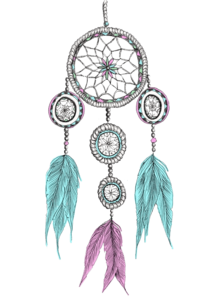 Dream Catcher PNG Image PNG Clip art