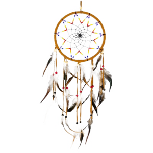 Dream Catcher PNG Photo PNG Clip art