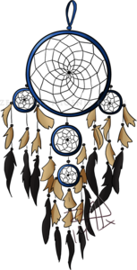 Dream Catcher PNG Picture PNG Clip art