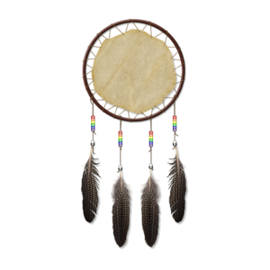 Dream Catcher PNG Transparent Image PNG Clip art