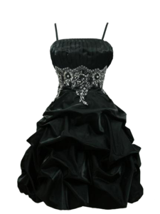 Dress PNG Free Download PNG Clip art