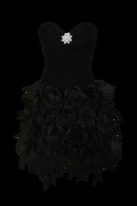 Dress PNG HD PNG Clip art