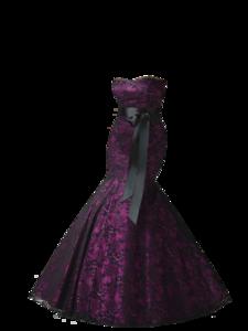 Dress PNG Image PNG Clip art